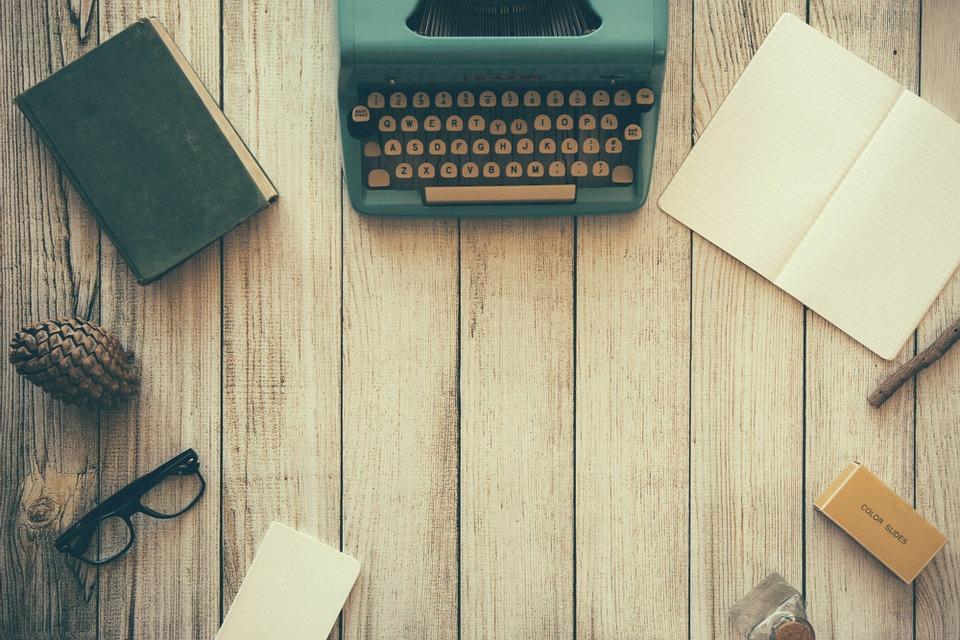 Kako popraviti vještine pisanja tekstova za web stranicu pisanje za web stranica tekst pisac autor tekstovi coolboss znanje kvalitetni pisci pisanje