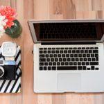 freelance platforme soloboss hr