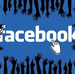 facebook grupe kreiranje događaja na facebooku event facebook